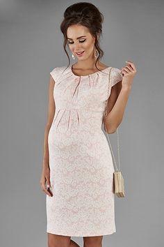 20 najlepších obrázkov z nástenky Těhotenské šaty na svatbu 644628bb62