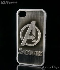 Google Image Result for http://cdn101.iofferphoto.com/img/item/516/023/876/avengers-logo-3d-silver-iphone-case-cover-for-iphone4-s-9c2e.jpg