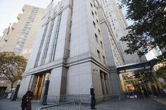 Este viernes se espera el veredicto del jurado en el caso de los sobrinos Flores - http://www.notiexpresscolor.com/2016/11/18/este-viernes-se-espera-el-veredicto-del-jurado-en-el-caso-de-los-sobrinos-flores/