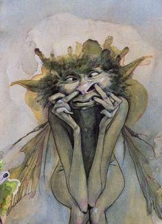 f8cc57358c1809d7f302e108d5ef4c42--fairies-mythology-brian-froud.jpg (236×325)