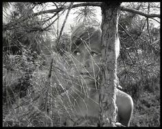 Ivan's Childhood (Tarkovsky, 1962)