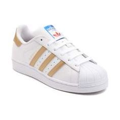 Women's Athletic Shoes - - Womens adidas Superstar Athletic Shoe Converse Unisex Chuck Taylor Classic All Star Lo OX Hi Tops Canvas Trainers New. Casual Sneakers, Sneakers Fashion, Casual Shoes, Adidas Sneakers, Adidas Tubular Shadow, Adidas Tubular Doom, Womens Training Shoes, Cross Training Shoes, Athletic Women