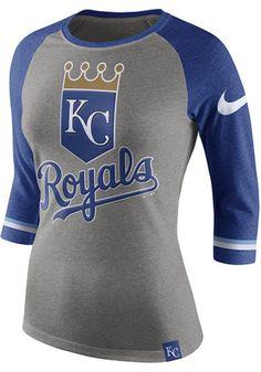 56e0f953a35 36 Best KC Royals and Chiefs images