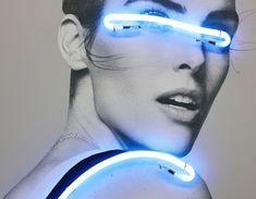 Blindness Light: Art Installations by Javier Martin | Inspiration Grid | Design Inspiration