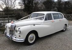 Daimler Classic Cars For Sale. Old/Used Cars on Car and Classic. Old Used Cars, Old Cars, Coventry, Birmingham, Automobile, Jaguar Daimler, Tata Motors, Ford Motor Company, Cars And Motorcycles