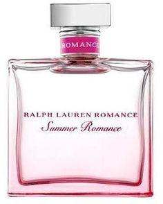 Romance  Summer  by  Ralph  Lauren  Perfume