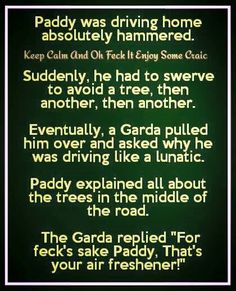 New Irish History Memes 63 Ideas Paddy Jokes, St Patricks Day Jokes, Paddy Murphy, Irish Toasts, Irish Proverbs, Irish Quotes, Irish Sayings, Mom Quotes, Irish Blessing