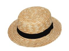 Assemblage of Very Trendy Straw Hats for Men and Women Wheat Straw, Boater Hat, Straw Hats, Hats For Men, Men And Women, Panama Hat, How To Wear, Accessories, Shopping