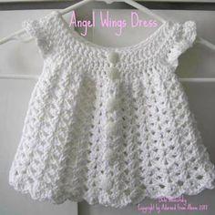 Resultado de imagem para roupa para baby alive de crochet patterns