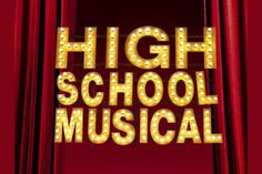 Which High School Musical Character Are You? Ashley Tisdale, Zac Efron Poster, Hight School Musical, High Shool, Which Character Are You, Popular Book Series, How High Are You, Emperors New Groove, Hollyoaks