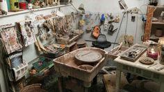 Claycafe.etsy.com  #lighting #lightingdesign #pottery #pendant #lightingdesigners #pendantlights #customlighting #handcrafted