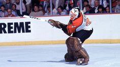 Flyers Hockey, Hockey Games, Ice Hockey, Philadelphia Sports, Goalie Mask, Cool Masks, Nhl, Marvel, Superhero