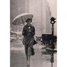 Natalie's: 1930 Fashion