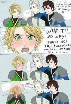 Awe poor lloyd MY IRON WILL SHALL BOTH SUPPORT AND PROPEL THIS SHIP FORWARD!!!