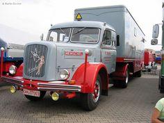 1958 Henschel-HS-140-Wirths-Eischer-020905-01