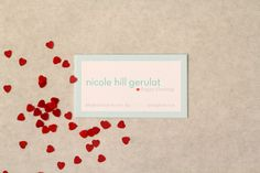 165 best business card images on pinterest business cards carte letterpress business cards reheart Gallery
