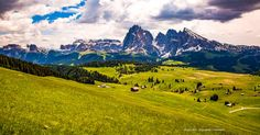 Fotopoint, Seiser-Alm, Grödnertal, Val-Gardena, Fotoview, Fotomotiv, Top-of-South-Tyrol, Sehenswürdigkeiten, Top-of-the-alps, Alpen-Highlights, Naturjuwele, Dolomiten, Südtirol-Highlights, Best-of-Südtirol, Bozen, Bolzano, Brixen, Ausflüge, Natur