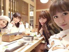 9/26、27 AKB48 大阪握手会2日間♪ 高橋みなみラストシングル、12月9日に発売決定|高橋みなみ応援ブログ