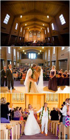 soccer-orange-purple-denver-wedding_0043 #DU #soccer #Wedding #elevatephotography #orange #purple #denverwedding #coloradowedding #weddingphotographer #weddingphotography