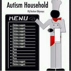 #autism #autismquotes #asd