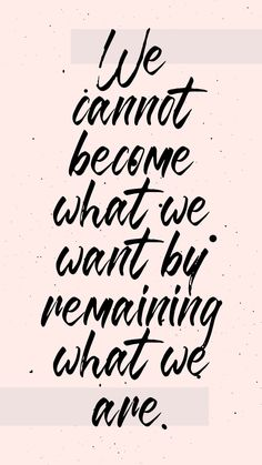 Funny Quotes Wallpaper Happy 53 New Ideas Motivacional Quotes, Life Quotes Love, Wisdom Quotes, True Quotes, Great Quotes, Words Quotes, Wise Words, Quotes To Live By, Qoutes