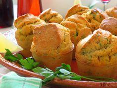 Queques de Marisco Keep Recipe, Finger Food Appetizers, Portuguese Recipes, Cupcakes, Antipasto, Food Inspiration, Empanadas, Carne, Quiche