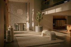 Armadillo x House of Grey | Sydney Flagship Showroom Brisbane, Melbourne, Sydney, Armadillo, Showroom, Mirror, Grey, House, Furniture