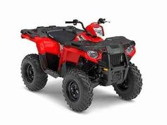 New 2017 Polaris SPORTSMAN 570 ATVs For Sale in Tennessee. Powerful 44 horsepower ProStar® engineLegendary independent rear suspension with 9.5 inches of travelOn-demand true All-Wheel Drive (AWD)