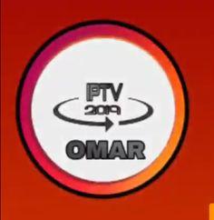 IPTV Gafsa THE BEST APK WORLD TV LIVE+ Code D activation | IPTV in