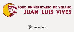 Logotipo 2 para el foro universitario de valencia - Concejalía de juventud