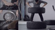 song-challenge-wheels-fb
