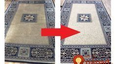Origami, Diy And Crafts, Kids Rugs, Good Things, Cleaning, Inspiration, Home Decor, Storage, Board