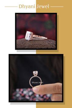 Emerald Shaped ring, 3CT Moissanite Engagement Ring, Engagement Gift for Women, Personalized Rose Gold Ring, Vintage Diamond Ring #anniversaryring #diamondalternative #ringporn #saltandpepperdiamonds #moissanitering #moissaniteringcollection #moissaniteringsforsale #engagementringgoals #diamondringsph #emeraldring #emrerald #engagementinspiration #moissanitediamonds #moissanitediamondrings #weddingringset #emeralddiamondring14k #endofyearsale #ringstackstic #ringstackswelove #ringstackstyle
