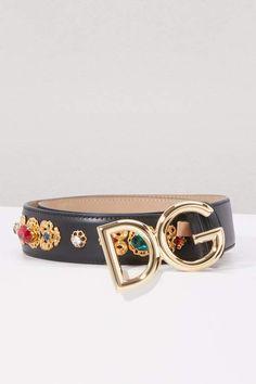 811 meilleures images du tableau MES CEINTURES   Belts, Jewelry et ... 7b630e4bc4ac