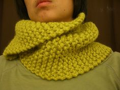 wham bam thank you lamb! neckwarmer knitting pattern. great name. i would probably make this as my first project.