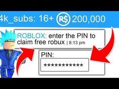 Roblox Deathrun Codes November 2017 Is Irobux Legit 20 Roblox Ideas Roblox Roblox Roblox What Is Roblox