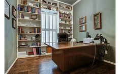 Office built-ins :)