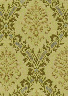 Pihlgren & Ritola Bohemian Rug, Wallpapers, Patterns, Rugs, Home Decor, Block Prints, Farmhouse Rugs, Decoration Home, Room Decor