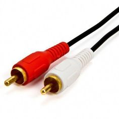8p8c Male 10m Yellow High Quality Search For Flights Cat6a Sf/utp Network Cable Rj45 8p8c Male To Rj45
