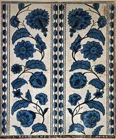 150128_508 Expo Indigo - Un périple bleu - Bibliothèque Forney - VI - L'Europe