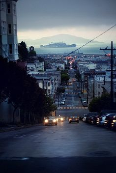 San Fran has a piece of my <3... will be there in 2 wks!