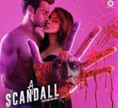 Labon Se - A Scandall (2016)