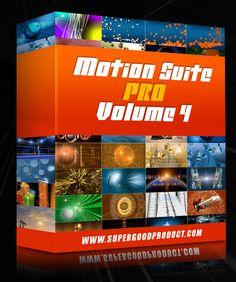 http://www.bestjvzoo.com/motion-suite-pro-volume-4/