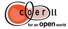 Center for Open Educational Resources and Language Learning (Reading, Writing, etc)