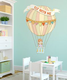 Pinkorangedesigns Wall Stickers | Creative Development | Pinterest | Wall  Sticker, Walls And Room