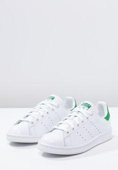 Stan Smith Adidas Zalando