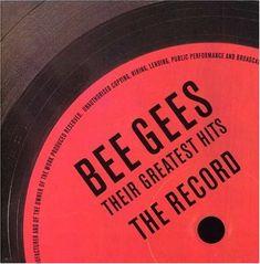 The Bee Gees Misheard Song Lyrics