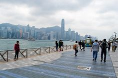 Often thought of as an expensive city, Hong Kong as much to offer for those looking for free activities. Here are 7 free things to do in Hong Kong.
