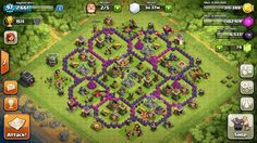 clash/of/clan - Recherche Google
