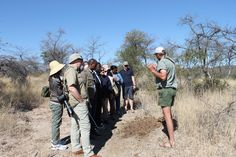 Enjoy a Zambia walking safari experience in South Luangwa National park by Mount Zion Tours and Travels. Cowboy Hats, Safari, National Parks, Africa, Walking, Tours, Travel, Viajes, Walks